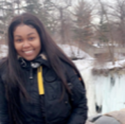 Whitney W., Babysitter in Bronx, NY with 15 years paid experience