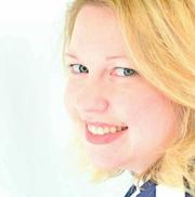 Stephanie F. - Florence Pet Care Provider