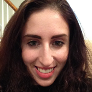 Rebecca O., Child Care in Pequannock, NJ 07440 with 6 years of paid experience