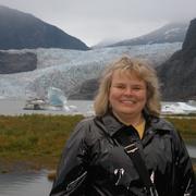 Davina H., Nanny in Burlington, NJ 08016 with 10 years of paid experience