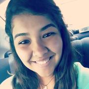 Carolina V. - Sioux Falls Babysitter