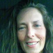 Lisa B. - Myrtle Beach Babysitter