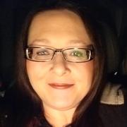Sara K. - Terre Haute Babysitter