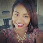 Ariel M., Nanny in Atlanta, GA with 8 years paid experience