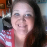Lisa B., Babysitter in Little Rock, AR with 8 years paid experience