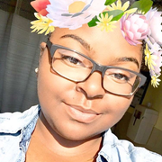 Kieara K., Babysitter in Louisburg, NC with 2 years paid experience