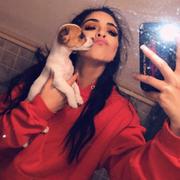 Lexie M. - Abilene Pet Care Provider