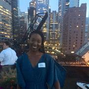 Deidra C., Babysitter in Evanston, IL with 5 years paid experience