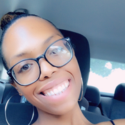Khia F., Babysitter in California City, CA with 3 years paid experience