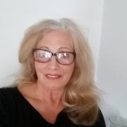 Michele L. - Cincinnati Care Companion