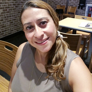 Karla F., Nanny in North Miami Beach, FL with 9 years paid experience