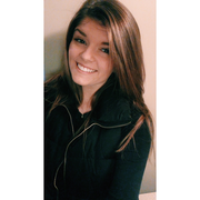 """Ashley M. - West Milford <span class=""""translation_missing"""" title=""""translation missing: en.application.care_types.child_care"""">Child Care</span>"""