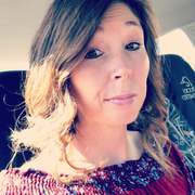 Angela R., Nanny in Mount Vernon, IL with 20 years paid experience