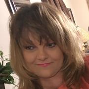 Cindy M. - Little Rock Nanny