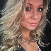 Kelsi B., Babysitter in Streamwood, IL with 4 years paid experience