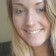 Sierra S., Nanny in Maple Valley, WA 98038 with 4 years of paid experience