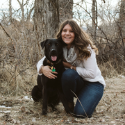 Paige B., Pet Care Provider in Casper, WY with 2 years paid experience
