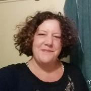 Lorrie W. - Diamond Point Pet Care Provider