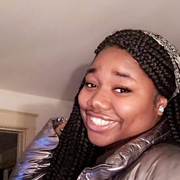 Nahirah J., Babysitter in Phila, PA with 2 years paid experience
