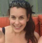 Danielle S. - Albany Care Companion