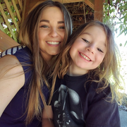 Olivia K., Babysitter in Oregon City, OR with 4 years paid experience