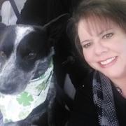 Debbie S. - Cleveland Pet Care Provider