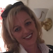 Leanne O., Care Companion in East Bridgewater, MA 02333 with 5 years paid experience