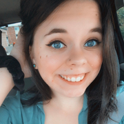 Courtney G., Babysitter in Dekalb, IL 60115 with 2 years of paid experience