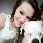 Cayla H. - Beaufort Pet Care Provider