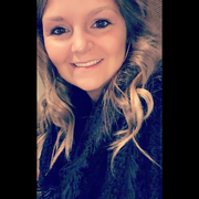 "Amber H. - Bellefontaine <span class=""translation_missing"" title=""translation missing: en.application.care_types.child_care"">Child Care</span>"