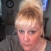 Michelle J. - Belleville Nanny