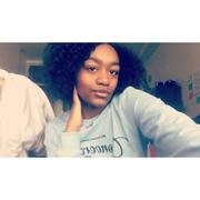Jalah S. - Detroit Babysitter