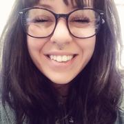 Anadine M. - Cincinnati Babysitter