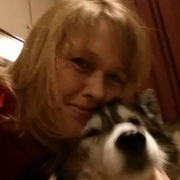 Shelby L., Pet Care Provider in Saginaw, MN with 2 years paid experience