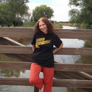 Stephanie S. - Iowa City Pet Care Provider