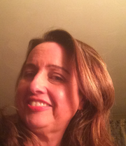 Debra H. - Lansing Babysitter