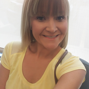 Marta D., Babysitter in Chicago, IL with 0 years paid experience