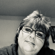 Lori B. - Waterloo Nanny