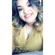 Anahi Z., Babysitter in Midland, TX with 2 years paid experience