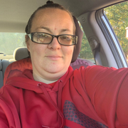 Stacy G., Care Companion in Keyport, NJ 07735 with 5 years paid experience