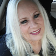 Susan B. - Rio Rancho Care Companion