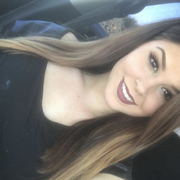 Paige L., Care Companion in Tucson, AZ with 0 years paid experience