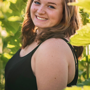 Ashlynn D., Child Care in Bakerstown, PA 15007 with 2 years of paid experience