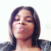 Kashka W., Care Companion in San Leandro, CA with 11 years paid experience