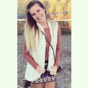 Kaylee L. - Muncie Pet Care Provider