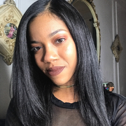 """Aaliyah H. - New York <span class=""""translation_missing"""" title=""""translation missing: en.application.care_types.child_care"""">Child Care</span>"""
