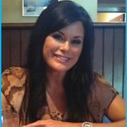 Tonya B. - Rockwall Care Companion