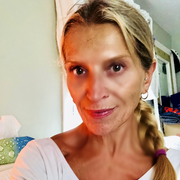 """Maria N. - East Hanover <span class=""""translation_missing"""" title=""""translation missing: en.application.care_types.child_care"""">Child Care</span>"""