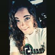 Trisha A. - Cedar Rapids Nanny