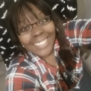 Chelsie B., Nanny in Chicago, IL with 7 years paid experience